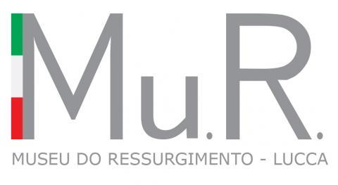 logo Museo del Risorgimento