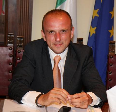 Nicola Boggi (PD)