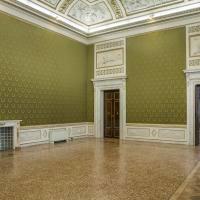 Sala dei Ciamberlani