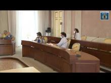 1/10 - Approvazione verbale della seduta consiliare del 11 maggio 2020