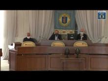 9/10 - Mozione del Consigliere Provinciale Menchetti Iacopo per la promozione di interventi amministravi e normavi in favore del