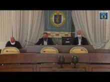 6/10 - Costuzione Sistema Museale Territoriale della Provincia di Lucca. Approvazione documentazione.