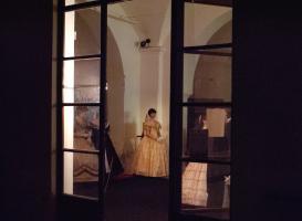 Danza Ottocentesca n.10