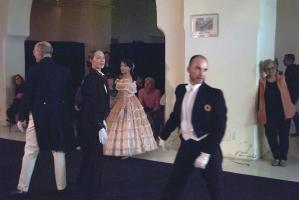 Danza Ottocentesca n.6