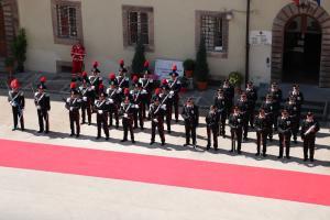 Festa dei Carabinieri - 2