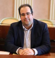 Andrea Carrari