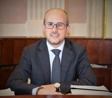 Riccardo Giannoni (opposizione)